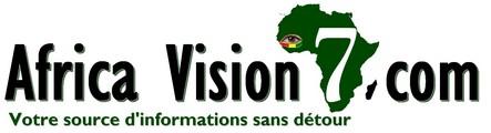 Africa Vision 7 .com