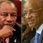 dialogue-politique-guinée-alpha-conde-Cellou-Dalein-Diallo-300x199