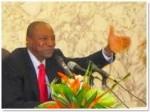 Riposte contre Ebola : Le Chef de l'Etat, le Pr. Alpha Condé recevra la presse ce mardi 09 septembre