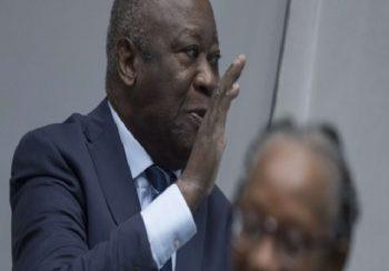 Acquittés mais toujours prisonniers : quelles seront les prochaines étapes pour Gbagbo et Charles Blé ?