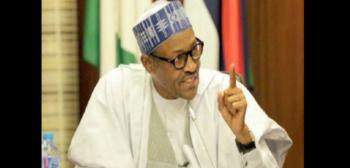 Tentative de coup d'État au Gabon : Le président Buhari réagit!