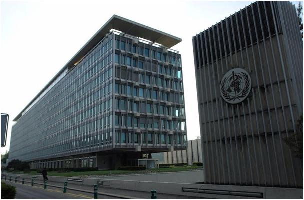 Ebola : les thérapies à base sang et les sérums peuvent être utilisés «maintenant»