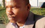 Front National pour la défense de la Constitution : Le CNOSCG estime la démarche prématurée