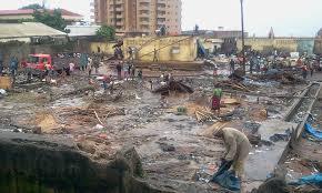 Guinée : le Ministère du Tourisme procédera ce mercredi à la pose de la première pierre de l'hôtel 4 étoiles