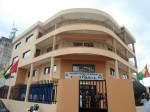 Guinée/Football : Décès du directeur technique national