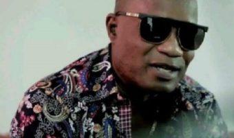Koffi Olomidé rattrapé par son passé, il sera jugé en France !