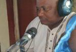 Guinée : L'arrestation de Lansana Camara viole la loi sur le délit de presse