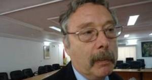 Guinée/FMI : Henri Snoek se réjouit de ce que ''le taux d'inflation continue à baisser''